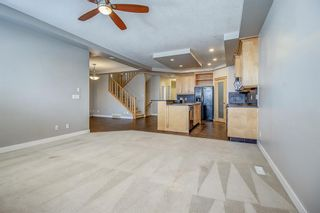 Photo 13: 150 Cranwell Green SE in Calgary: Cranston Detached for sale : MLS®# A1066623