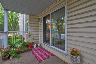 Photo 44: 202 8503 108 Street in Edmonton: Zone 15 Condo for sale : MLS®# E4253305