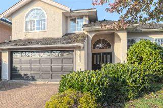 Photo 20: 5551 MCCOLL Crescent in Richmond: Hamilton RI House for sale : MLS®# R2341725
