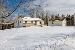 Photo 2: 537 East Torbrook Road in South Tremont: 404-Kings County Residential for sale (Annapolis Valley)  : MLS®# 202102947