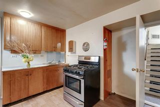Photo 14: 4324 73 Street NW in Calgary: Bowness Detached for sale : MLS®# A1090341