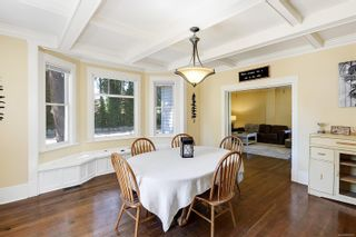 Photo 29: 1335 Stellys Cross Rd in : CS Brentwood Bay House for sale (Central Saanich)  : MLS®# 882591