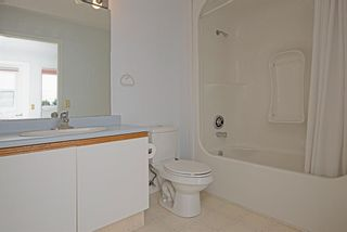 Photo 31: 302 102 Centre Court: Okotoks Apartment for sale : MLS®# A1117894