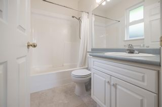 Photo 18: 1330 131 Street in Surrey: Crescent Bch Ocean Pk. House for sale (South Surrey White Rock)  : MLS®# R2612809