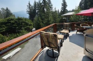 """Photo 4: 8333 RAINBOW Drive in Whistler: Alpine Meadows House for sale in """"Alpine"""" : MLS®# R2299873"""