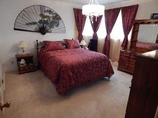 Photo 11: 8 Primrose Crescent in Winnipeg: Garden City House for sale ()  : MLS®# 1410398