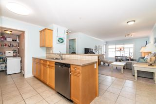 """Photo 6: 315 45769 STEVENSON Road in Chilliwack: Sardis East Vedder Rd Condo for sale in """"Park Place I"""" (Sardis)  : MLS®# R2602356"""