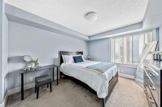 Photo 14: 203 500 Rocky Vista Gardens NW in Calgary: Rocky Ridge Apartment for sale : MLS®# A1153141