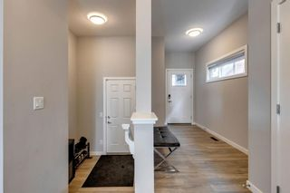 Photo 4: 28 Walgrove Landing SE in Calgary: Walden Detached for sale : MLS®# A1137491