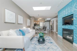 Photo 13: 401 3278 HEATHER STREET in Vancouver: Cambie Condo for sale (Vancouver West)  : MLS®# R2586787