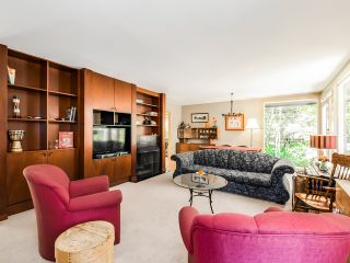 Photo 9: 1975 Alderlynn Drive in North Vancouver: Westlynn House for sale