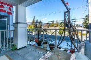 "Photo 20: 103 46262 FIRST Avenue in Chilliwack: Chilliwack E Young-Yale Condo for sale in ""The Summit"" : MLS®# R2345011"