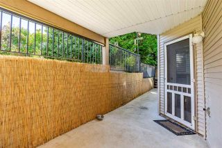 """Photo 39: 18160 60A Avenue in Surrey: Cloverdale BC House for sale in """"CLOVERDALE"""" (Cloverdale)  : MLS®# R2590172"""