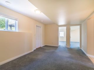 Photo 37: 5011 Vista View Cres in : Na North Nanaimo House for sale (Nanaimo)  : MLS®# 877215