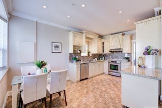 Photo 16: 1507 W 66TH Avenue in Vancouver: S.W. Marine House for sale (Vancouver West)  : MLS®# R2596004