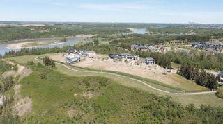 Photo 1: 16 3466 KESWICK Boulevard in Edmonton: Zone 56 Vacant Lot for sale : MLS®# E4260452