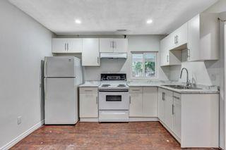 Photo 20: 7856 141B Street in Surrey: Bear Creek Green Timbers House for sale : MLS®# R2536971