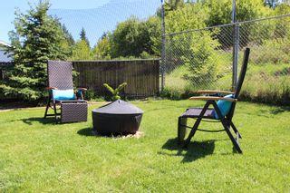 Photo 52: 2921 Cedar Drive in Sorrento: Blind Bay House for sale (South Shuswap)  : MLS®# 10232374