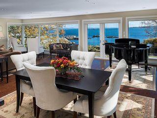 Photo 13: 3065 Surrey Rd in Oak Bay: OB Uplands House for sale : MLS®# 838744