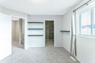 Photo 13: 271 Prestwick Acres Lane SE in Calgary: McKenzie Towne Row/Townhouse for sale : MLS®# A1142017