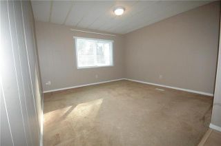 Photo 11: 15 1929 South 97 Highway in West Kelowna: Lakeview Heights House for sale : MLS®# 10108640