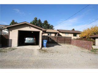 Photo 23: 421 HUNTINGTON Way NE in Calgary: Huntington Hills House for sale : MLS®# C4034997