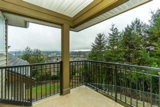 Photo 19: 2 3363 Horn ST in Abbotsford: Central Abbotsford House for sale : MLS®# R2034942