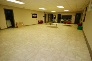 Photo 8: 308 Butler AVE in Fort Frances: Other for sale : MLS®# TB202820