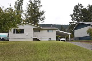 Photo 1: 774 N 10TH Avenue in Williams Lake: Williams Lake - City House for sale (Williams Lake (Zone 27))  : MLS®# R2618187