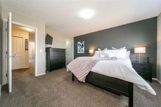 Photo 38: 26 SANTANA Crescent: Fort Saskatchewan House for sale : MLS®# E4239726