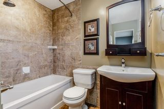 Photo 17: 608 Willacy Drive SE in Calgary: Willow Park Detached for sale : MLS®# A1050257