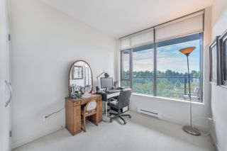 Photo 21: 514 2851 HEATHER Street in Vancouver: Fairview VW Condo for sale (Vancouver West)  : MLS®# R2616194
