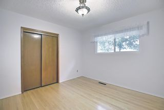 Photo 22: 11936 37 Street in Edmonton: Zone 23 House for sale : MLS®# E4259871