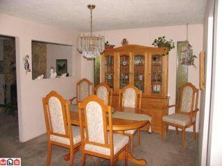 "Photo 6: 6608 BAKER Road in Delta: Sunshine Hills Woods House for sale in ""SUNSHINE HILLS"" (N. Delta)  : MLS®# F1026306"
