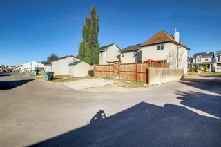 Photo 31: 149 Prestwick Heights SE in Calgary: McKenzie Towne Detached for sale : MLS®# A1151764