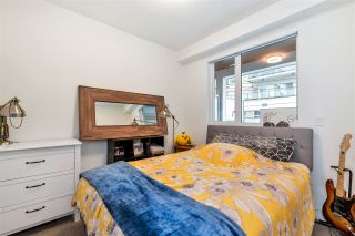 """Photo 19: 205 711 W 14TH Street in North Vancouver: Mosquito Creek Condo for sale in """"FIVER POINTS"""" : MLS®# R2524104"""