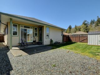 Photo 19: 2277 Pond Pl in : Sk Broomhill House for sale (Sooke)  : MLS®# 873060