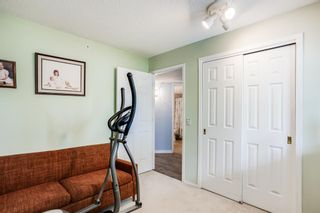 Photo 14: . 2109 Hawksbrow Point NW in Calgary: Hawkwood Apartment for sale : MLS®# A1116776