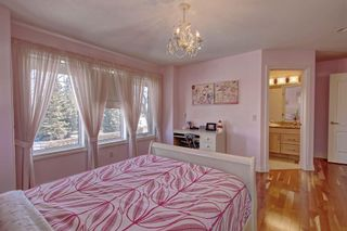 Photo 29: 2603 45 Street SW in Calgary: Glendale Detached for sale : MLS®# A1013600