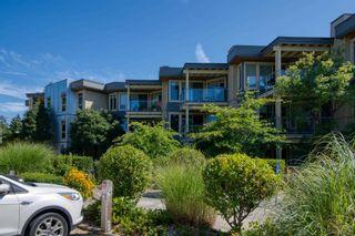 "Photo 26: 238 5160 DAVIS BAY Road in Sechelt: Sechelt District Condo for sale in ""THE WEST"" (Sunshine Coast)  : MLS®# R2606750"