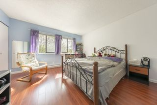 """Photo 19: 5 9080 PARKSVILLE Drive in Richmond: Boyd Park Townhouse for sale in """"Parksville Estates"""" : MLS®# R2264010"""