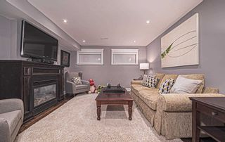 Photo 17: 216A Hamilton Street in Toronto: South Riverdale House (3-Storey) for sale (Toronto E01)  : MLS®# E4619870