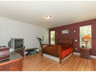 """Photo 15: 27111 122ND Avenue in Maple Ridge: Northeast House for sale in """"ROTHSAY HEIGHTS"""" : MLS®# V1067734"""