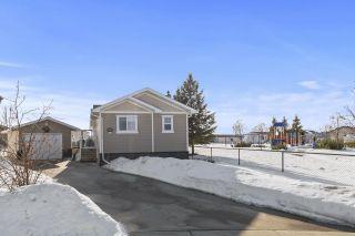 Photo 17: 5902 Kinosoo Crescent: Cold Lake Mobile for sale : MLS®# E4231701
