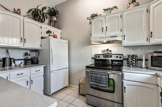 Photo 22: 4536 19 Avenue NW in Calgary: Montgomery Detached for sale : MLS®# A1118171