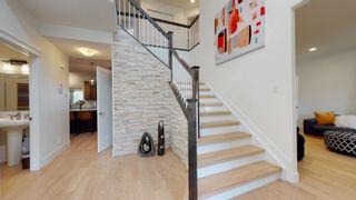Photo 2: 9903 145 Street in Edmonton: Zone 10 House for sale : MLS®# E4261729