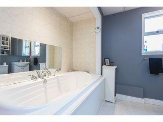 "Photo 35: 9211 214 Street in Langley: Walnut Grove House for sale in ""Walnut Grove"" : MLS®# R2548825"