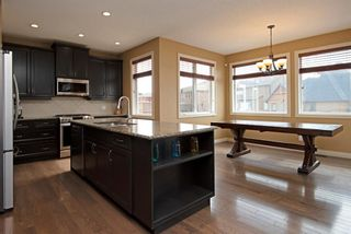 Photo 15: 2 Ranchers Green: Okotoks Detached for sale : MLS®# A1090250