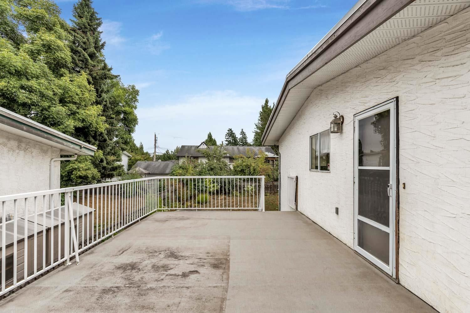 Photo 30: Photos: 2614 VALEMONT Crescent in Abbotsford: Abbotsford West House for sale : MLS®# R2611366