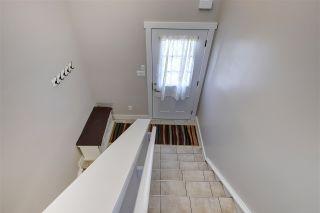 Photo 17: 3203 GRAYBRIAR Green: Stony Plain Townhouse for sale : MLS®# E4236870
